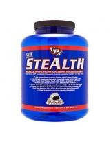 VPX Stealth 2270 g