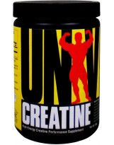 UNIVERSAL Creatine 500 grams