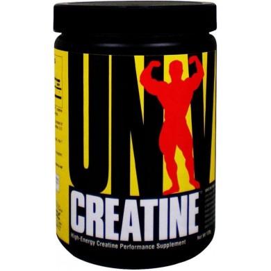 UNIVERSAL Kreatyna 500 g