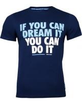 TREC WEAR Koszulka 036 If you can