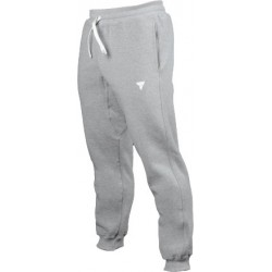"TREC WEAR Pants 027 ""GRAY"""