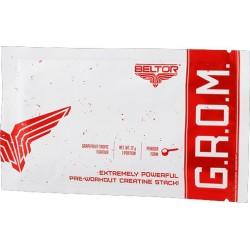 BELTOR G.R.O.M. - 12 g szaszetka