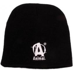 Universal Animal Czapka wełniana zimowa