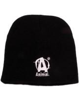Universal Animal czapka zimowa