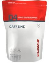 MY PROTEIN Caffeine 100 g