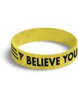 TREC WEAR Opaska 044 Belive You Can