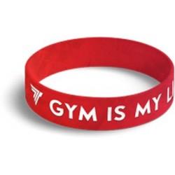 TREC WEAR Opaska 033 Gym Is My Life