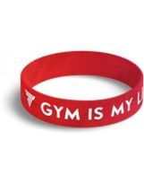 TREC WEAR Opaska 033 Gym Is My Life