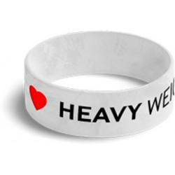 TREC WEAR Opaska 028 IL Heavy Weights