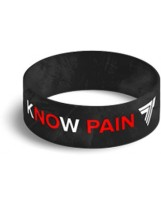 TREC WEAR Opaska 026 Know Pain Know Gain
