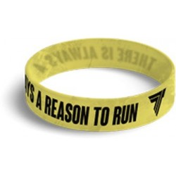 TREC WEAR Opaska 037 Reason To Run