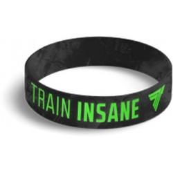 TREC WEAR Opaska 043 Train Insane