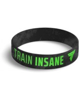 TREC WEAR Opaska 043 Train Insane