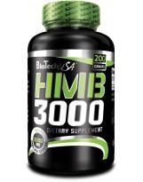 BIOTECH HMB 3000 200 g