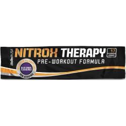 BIOTECH NitroX Therapy 17 g