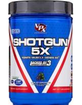 VPX Shotgun 5X  574 g