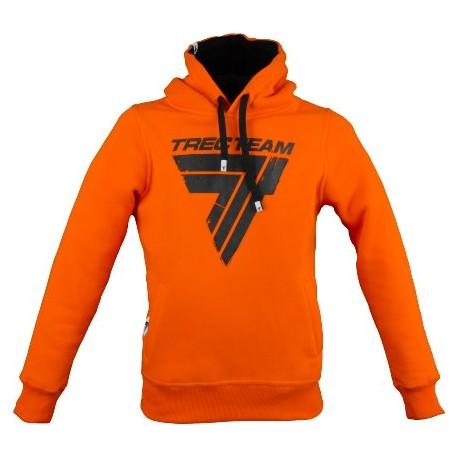 TREC WEAR Hoodie 021