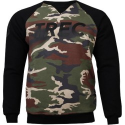 TREC WEAR Sweat Shirt 015