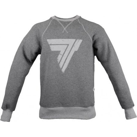 TREC WEAR Sweat Shirt 007