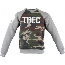 TRW Sweat Shirt 002