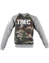 TREC WEAR Sweat Shirt 002