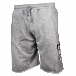 TREC WEAR Short Pants 013 XL
