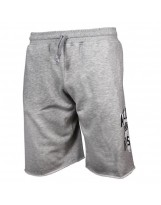 TREC WEAR Short Pants 013