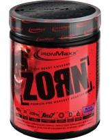 IRONMAXX Zorn 480 g