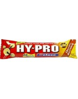 ALL STARS Hy-Pro Bar 100 g
