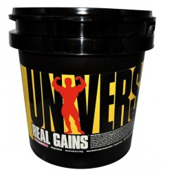 UNIVERSAL Real Gains 3110 g