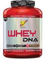BSN DNA Whey 1870 g