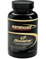 PERFORMANCE O-Booster 90 kaps.