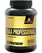 PEAK DAA Professional 120 kaps