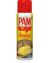 PAM Cooking Spray Original 340 g