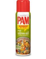 PAM Oliwa Extra Virgin 141 g