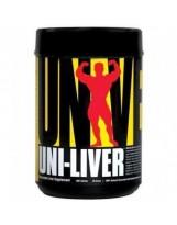 UNIVERSAL Uni Liver 500 tabl.