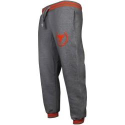 TREC WEAR Pants 031 Dark Grey