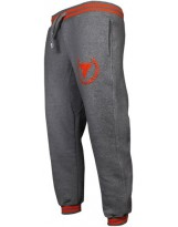 TREC WEAR Pants 031 Dark Grey