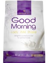 OLIMP Lady A.M Shake 720 g
