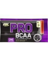 OPTIMUM BCAA Pro 19,5 g
