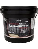 ULTIMATE Prostar Whey 4540 g