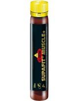 INKOSPOR X-Treme Supafit Muscle 25 ml 20 szt.