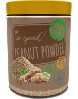 FITNESS AUTHORITY Peanut Powder 456 g