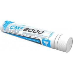 TREC CM3 25 ml