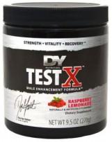 DORIAN YATES Testx 270 g