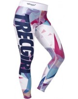 TREC WEAR Womens Leggins 06