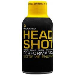 DEDICATED Headshot 60 ml