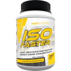 TREC Isofaster 400  g