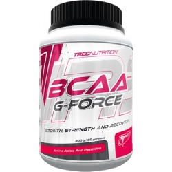 TREC BCAA G-Force 300 g