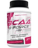 TREC BCAA G-Force 180 kaps.